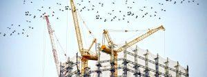 Atlanta grading contractors quality focused