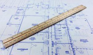 Atlanta Land Grading contractors mission