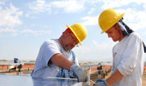 Atlanta grading contractors objectives