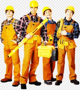 Atlanta Grading Contractors Broad Vision. Honest Service. Great Value