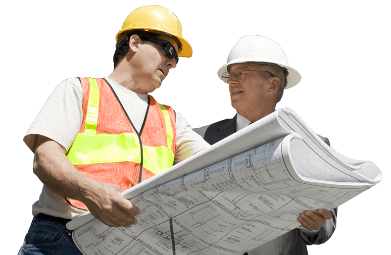 Atlanta grading contractors customer relation