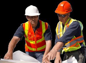 Atlanta landscape grading company - grading company in Atlanta ga